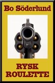 Rysk roulette
