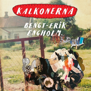 Kalkonerna (ljudbok) av Bengt-Erik Engholm