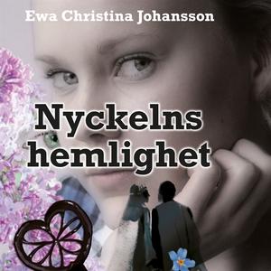 Nyckelns hemlighet (ljudbok) av Ewa Christina J