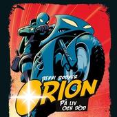 Orion 2: På liv och död
