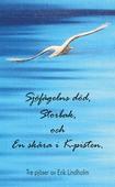 Sjöfågelns död, Storbak, och En skåra i K-pisten. Tre pjäser av Erik Lindholm