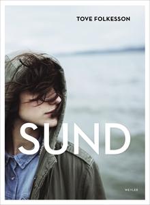 Sund (e-bok) av Tove Folkesson