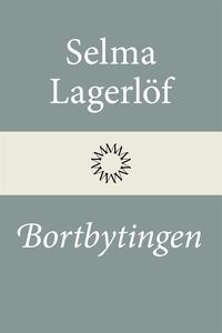 Bortbytingen (e-bok) av