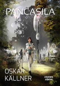 Pancasila (e-bok) av Oskar Källner