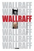 Wallraff