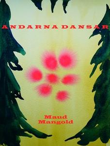Andarna dansar (e-bok) av Maud Mangold