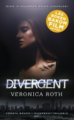 Divergent (Movie Tie-In Edition)