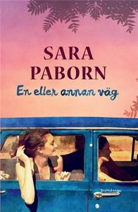 En eller annan väg (e-bok) av Sara Paborn