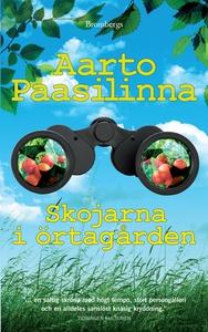 Skojarna i Örtagården (e-bok) av Arto Paasilinn