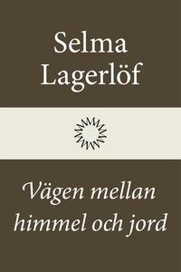 Vägen mellan himmel och jord (e-bok) av Selma L