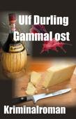 Gammal ost