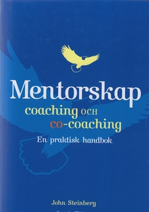 Mentorskap, coaching och co-coaching (e-bok) av