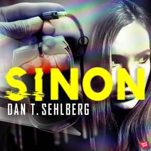 Sinon (ljudbok) av Dan T Sehlberg