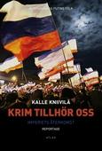 Krim tillhör oss