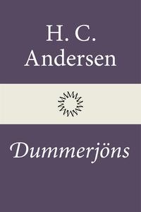 Dummerjöns (e-bok) av H. C. Andersen