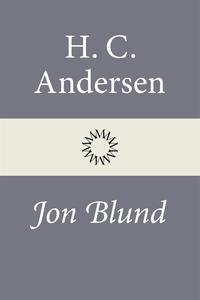 Jon Blund (e-bok) av H. C. Andersen