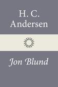 Jon Blund