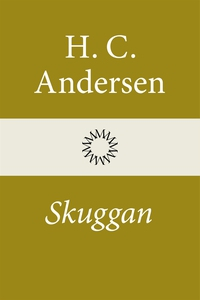 Skuggan (e-bok) av H. C. Andersen