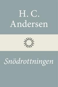 Snödrottningen (e-bok) av H. C. Andersen