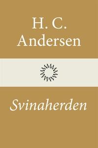 Svinaherden (e-bok) av H. C. Andersen
