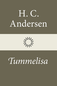 Tummelisa (e-bok) av H. C. Andersen