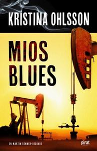 Mios blues (e-bok) av Kristina Ohlsson