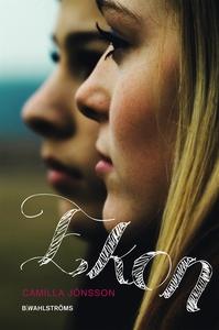 Ekon (e-bok) av Camilla Jönsson