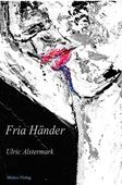 Fria Händer