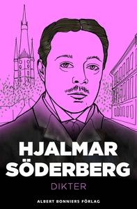 Dikter (e-bok) av Hjalmar Söderberg