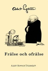Frälse och ofrälse (e-bok) av Albert Engström