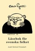 Läsebok för svenska folket