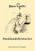 Smålandshistorier