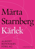 Kärlek : En bok om en kvinna