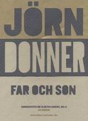 Far och son : En komedi