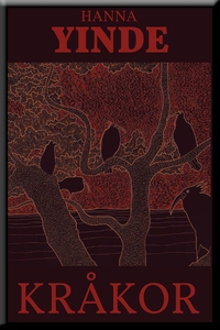 Kråkor (e-bok) av Hanna Yinde