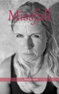 Missfall - med rätt att sörja (e-bok) av Pernil