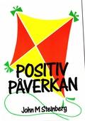 Positiv påverkan