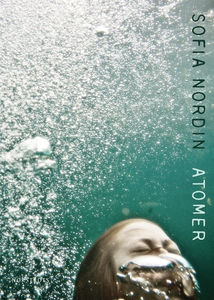 Atomer (e-bok) av Sofia Nordin