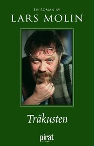Träkusten (e-bok) av Lars Molin