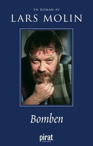 Bomben (e-bok) av Lars Molin