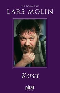 Korset (e-bok) av Lars Molin