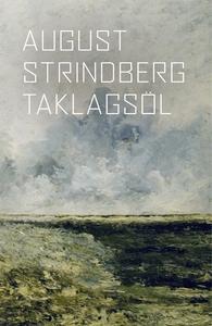 Taklagsöl (e-bok) av August Strindberg