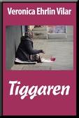 Tiggaren