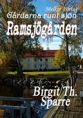 Ramsjögården