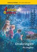 Drakringen - Dalslandsdeckarna 9