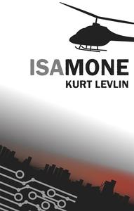 Isamone (e-bok) av Kurt Levlin