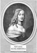 Kung Kristina