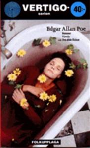 Rummet, virveln och den döda flickan (e-bok) av