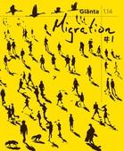 Glänta 1.14: Migration 1