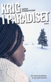 Krig i paradiset